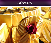 Baptism-Covers