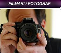 Botez - Fimari Fotograf