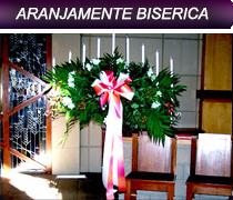 Nunta-Aranjamente-Biserica