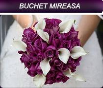Nunta-Buchet-Mireasa