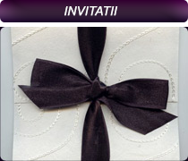Nunta-Invitatii