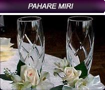 Nunta-Pahare-Miri