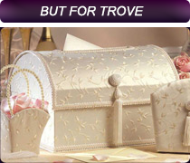 Wedding-But-for-Trove