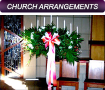 Wedding-Church-Arrangements