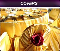 Wedding-Covers