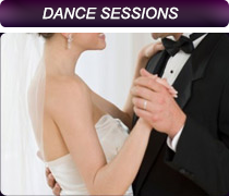 Wedding-Dance-Sessions