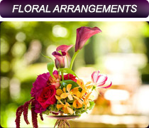 Wedding-Floral-Arrangements