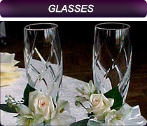 Wedding-Glasses
