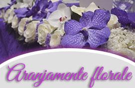 galerie-aranjamente-florale