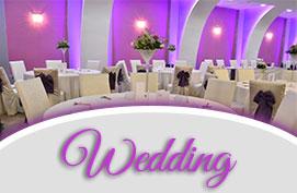 portofolio-wedding