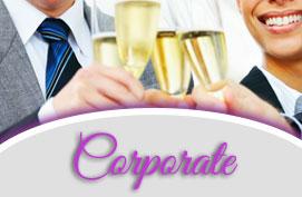 servicii-corporate