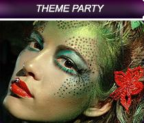 theme-party