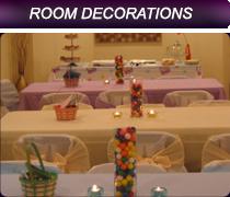 Baptism-Room-Decorations