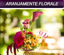 Nunta-Aranjamente-Florale