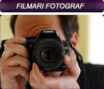 Nunta-Filmari-Fotograf