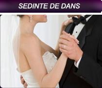 Nunta-Sedinte-de-Dans