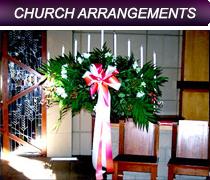 Wedding-Church-Arrangements