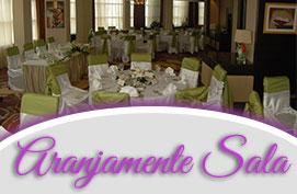 galerie-aranjamente-sala