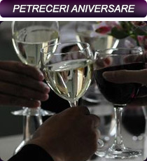 petreceri-aniversare